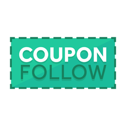 Coupon Codes in Real-Time - CouponFollow