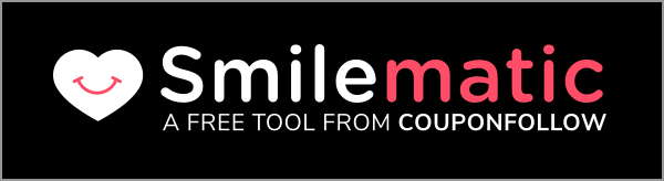 Amazon Smile Extension