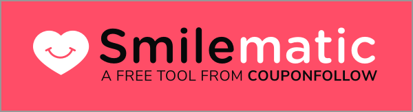AmazonSmile Extension by CouponFollow